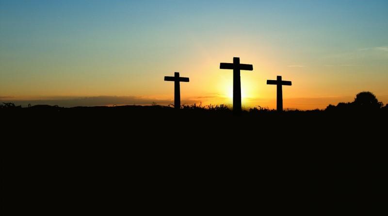 slava Kristu