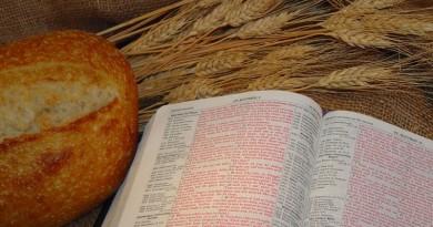 Důkazy o důvěryhodnosti Bible