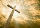 Ježíš Kristus – jediný a výlučný Spasitel