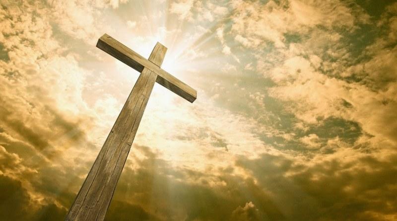 Ježíš Kristus - jediný a výlučný Spasitel