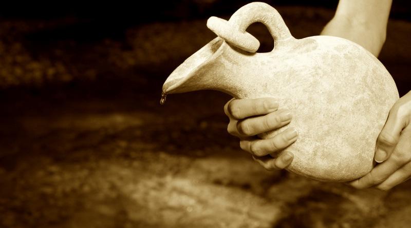 Dva léky na novoroční nejistotu: chvalme Krista a prožívejme jeho pokoj